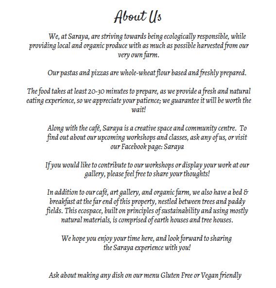 menu-page-1.png