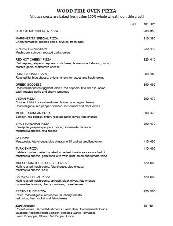 menu-page-10.png