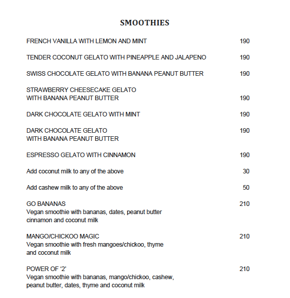 menu-page-3.png