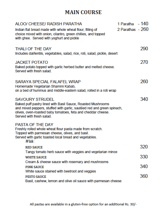 menu-page-9.png