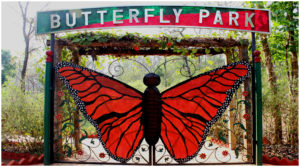 Butterfly-Park-300x167