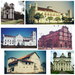 Churches_in_Old_Goa