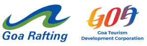 Goa-Rafting_Goa-Logo-e1529217699345