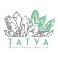 TATVA, Goa