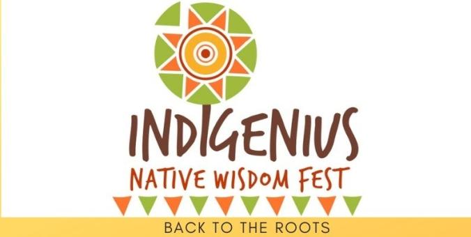 indigenius fest 2019 at saraya