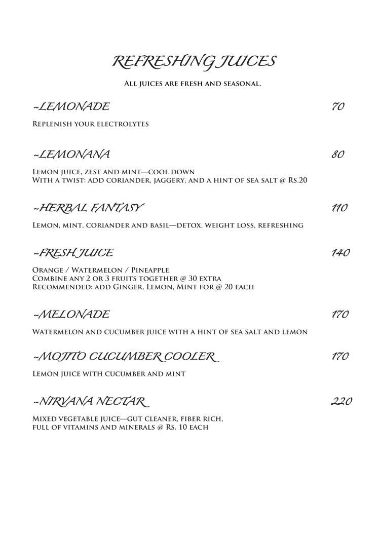 Saraya Menu Updated Price-page-002