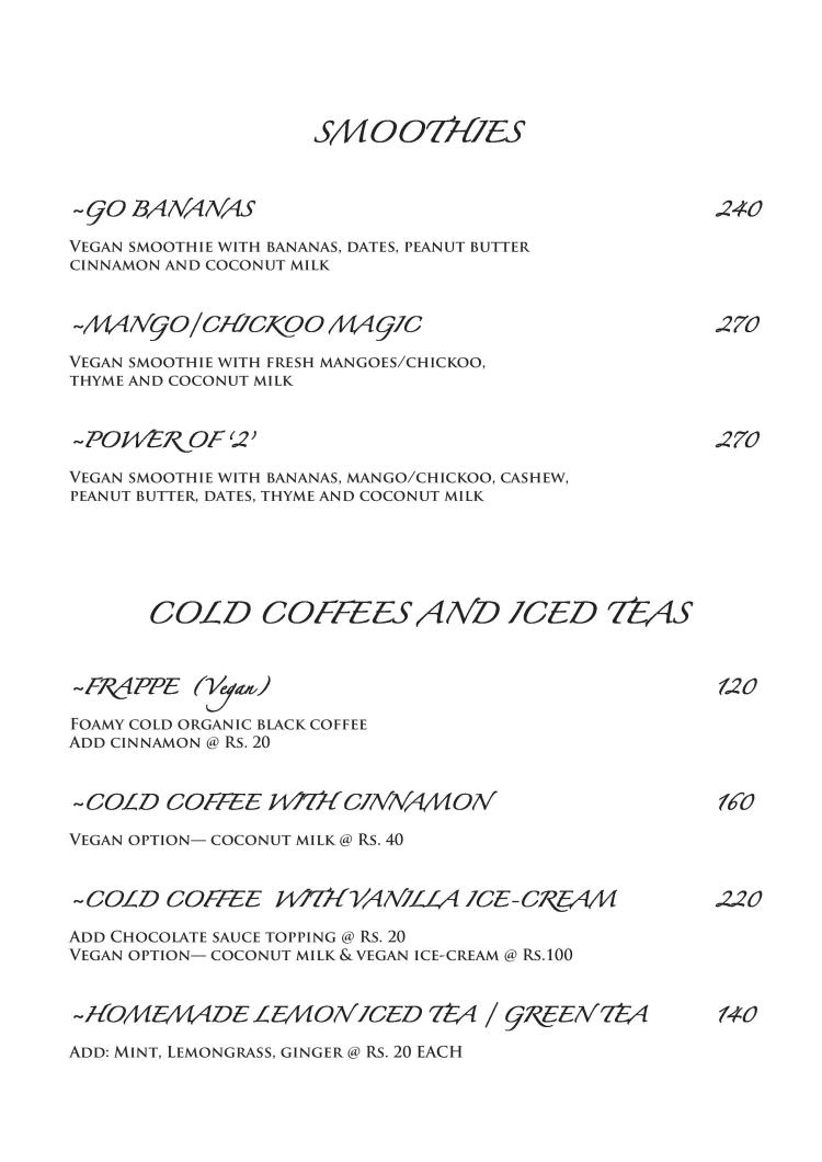 Saraya Menu Updated Price-page-003