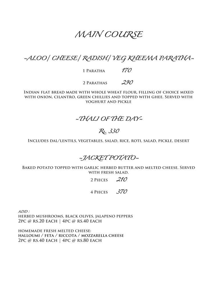 Saraya Menu Updated Price-page-008