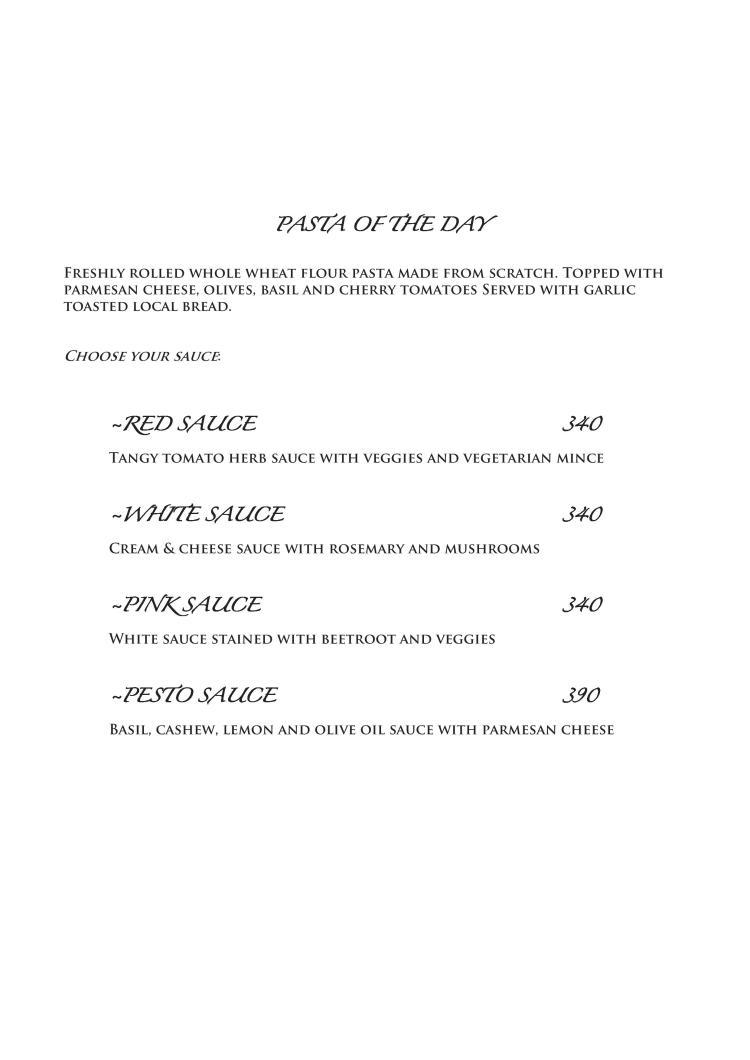 Saraya Menu Updated Price-page-009