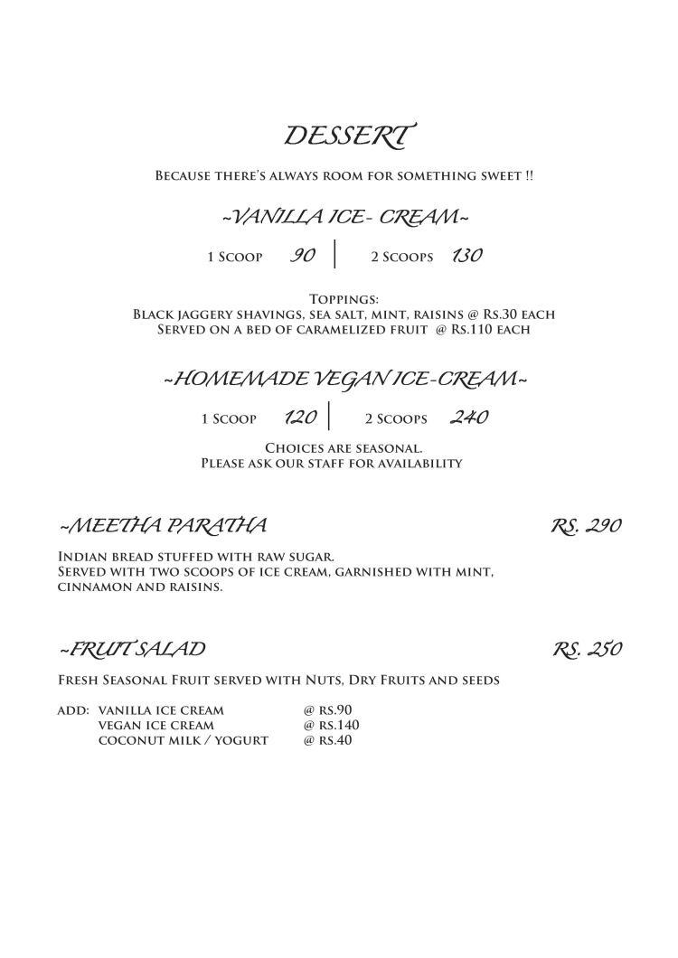 Saraya Menu Updated Price-page-012