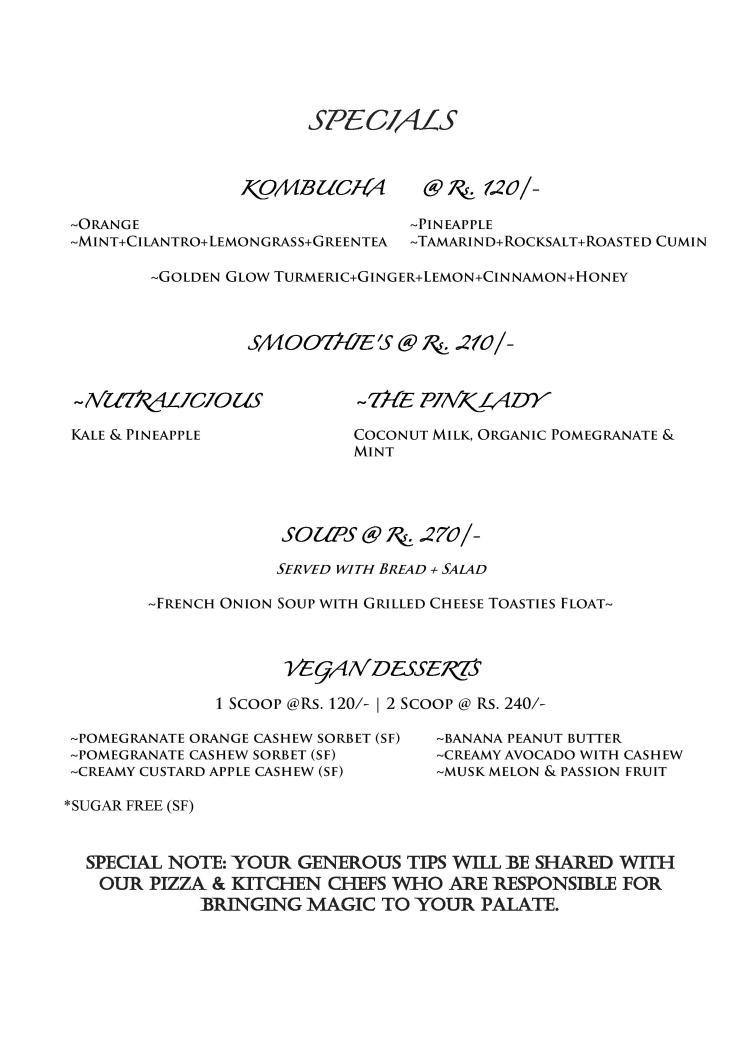 Saraya Menu Updated Price-page-013