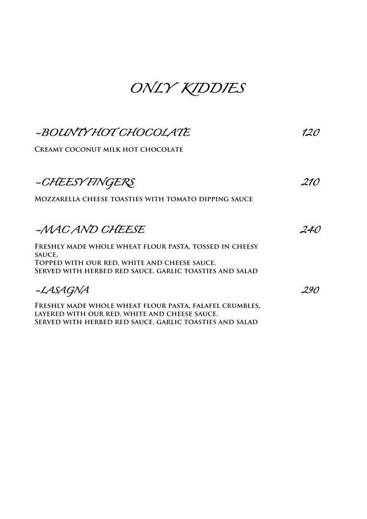 Saraya Menu Updated Price-page-014